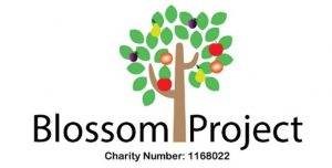 Blossom Project Charity